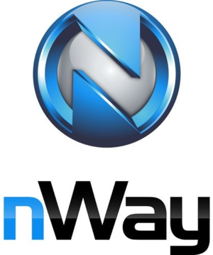 Company - NWay.png