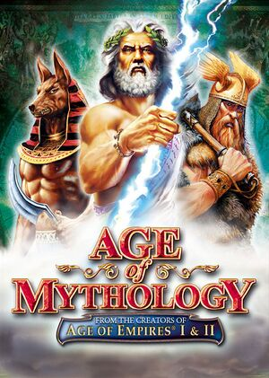 Age of Mythology Cover.jpg
