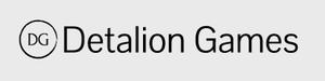 Detalion Games logo.png