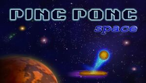 Ping Pong Space cover