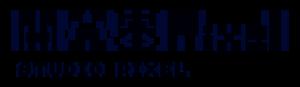 Studio Pixel - Logo.png