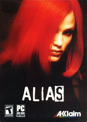Alias - cover.jpg