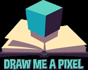 Company - Draw Me A Pixel.png