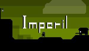 Imperil cover
