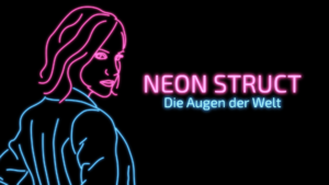 Neon Struct cover