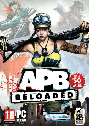 APB Reloaded cover.jpg