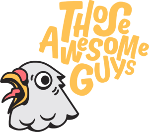 Company - Those Awesome Guys.png
