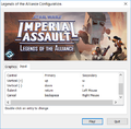 Imperial Assault Input Config B.png