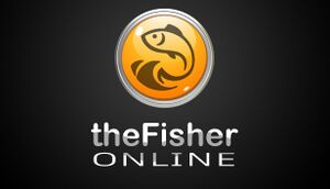 TheFisher Online cover