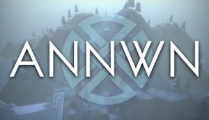 Annwn: The Otherworld cover