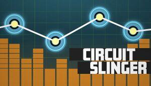 Circuit Slinger cover