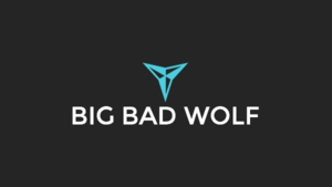 Company - Big Bad Wolf.png