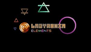 Labyronia Elements cover