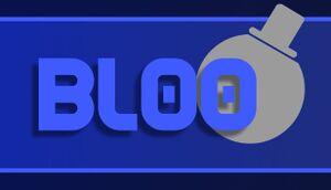 BL00 cover