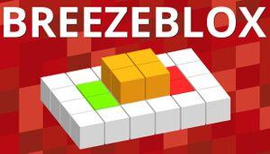 Breezeblox cover