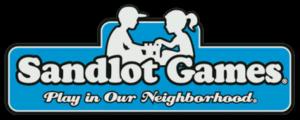 Company - Sandlot Games.png