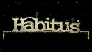 Habitus cover