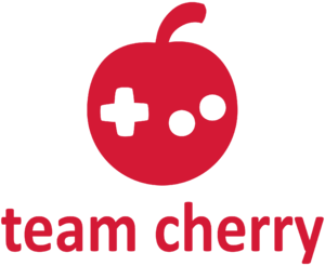 Team Cherry logo.png