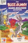 The Bugs Bunny Hare-Brained Adventure