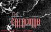The Catacomb