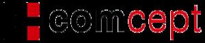 Comcept logo.png