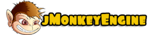 Engine - JMonkeyEngine - logo.png