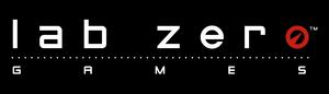 Lab Zero Games logo.png
