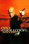 Pro Evolution Soccer 3 cover.jpg