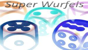 SuperWurfels cover