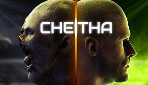 Cheitha cover