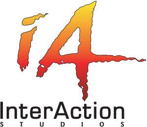 Company - InterAction Studios.jpg