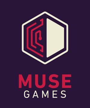Company - Muse Games.jpg