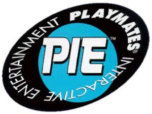 Company - Playmates Interactive Entertainment.jpg