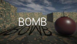 Bomb-Bomb cover