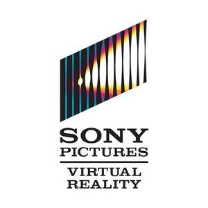 Company - Sony Pictures Virtual Reality.jpg
