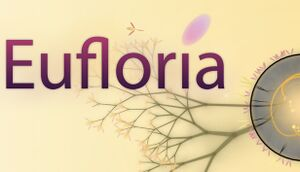 Eufloria HD cover