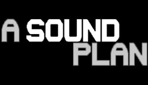 A Sound Plan cover