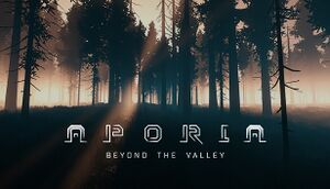 Aporia Beyond The Valley cover.jpg