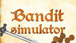 Bandit Simulator cover