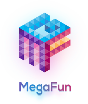 Company - MegaFun Games.png