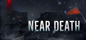 Near Death cover
