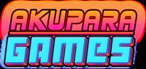Company - Akupara Games.png