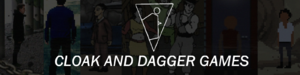 Company - Cloak and Dagger Games.png