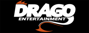 Company - DRAGO entertainment.png
