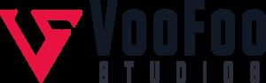 Company - VooFoo Studios.png