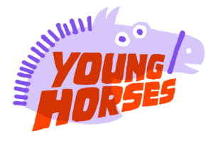 Company - Young Horses.png
