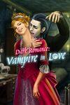 Dark Romance: Vampire in Love