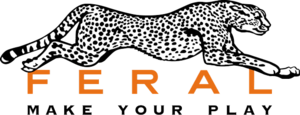 Developer - Feral Interactive - logo.png