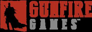 Gunfire Games logo.png