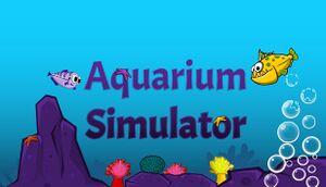 Aquarium Simulator cover